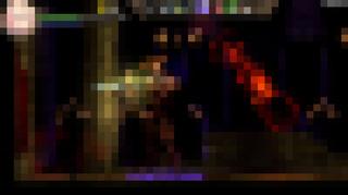 SS201704017_0001_レイヤー 14.jpg